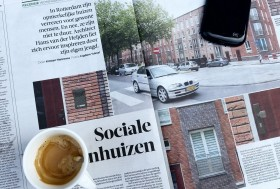 HvdHA_sociale_herenhuizen_lowres